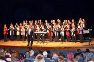 coro polifonico (2)